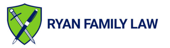 Ryan Family Law: Home