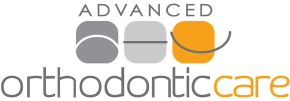 Advanced Orthodontic Care: Home