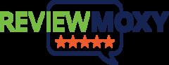 ReviewMOXY