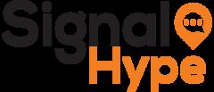SignalHype
