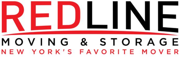 Redline Moving Co: Home