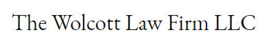 The Wolcott Law Firm LLC: Home