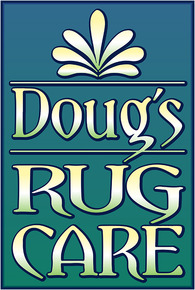 Doug's Rug Care: Home