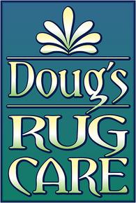 Doug's Rug Care: Home