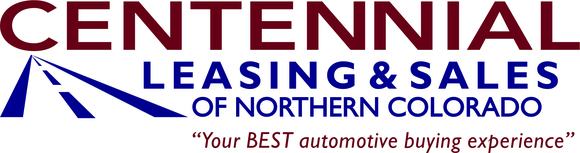 Centennial Leasing and Sales of Northern Colorado: Home