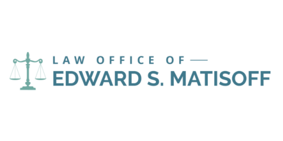 Law Office of Edward S. Matisoff: Home