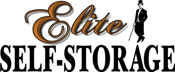 Elite Self Storage: Home