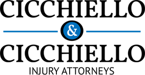 Law Offices of Cicchiello & Cicchiello, LLC: Home