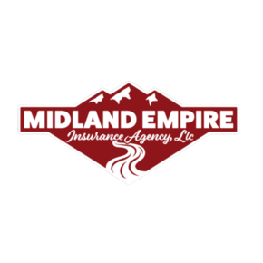 Midland Empire Insurance Agency - Grants Pass: Home