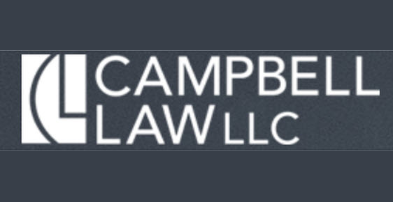 Campbell Law LLC: Home