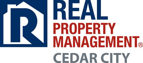Real Property Management Cedar City: Home