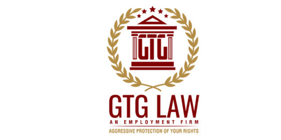 The Law Offices of Gavril T. Gabriel: Home
