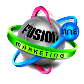 Fusion One Marketing: Home