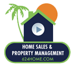 Home Property Management: Home