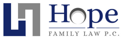 Hope Family Law P.C.: Home