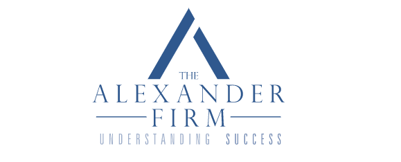 The Alexander Firm, PLLC: Home
