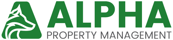 Alpha Property Management: Home