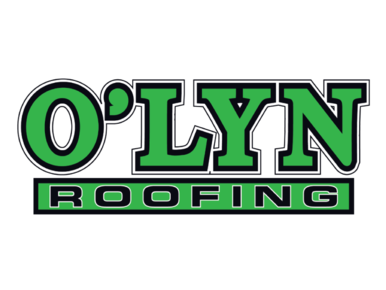 O'Lyn Roofing: Home