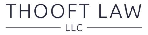 Thooft Law LLC: Home