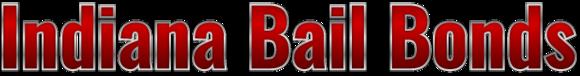Indiana Bail Bonds: Home