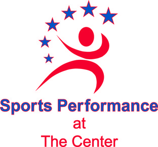 Sports Performance at the Center: Home