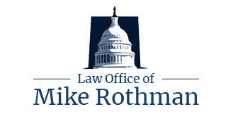 Law Office of Mike Rothman: Home