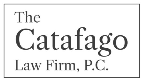 The Catafago Law Firm, P.C.: Home