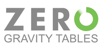 Zero Gravity Tables: Home