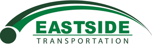 Eastside Transportation: Home