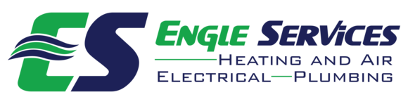Engle Services: Home