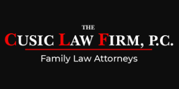 The Cusic Law Firm, P.C.: Home