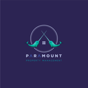 Paramount Property Management: Home