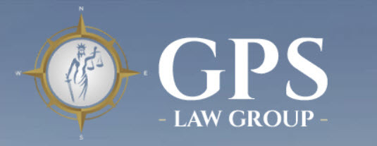 GPS Law Group: Home