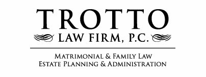 Trotto Law Firm, P.C.: Home