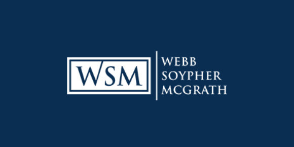 Webb Soypher McGrath: Home