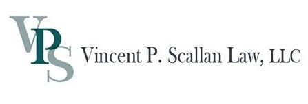 Vincent P. Scallan Law, LLC: Home