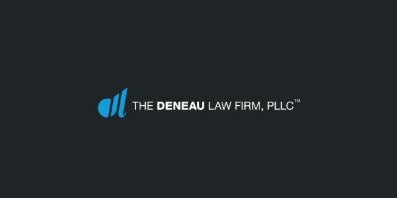 The Deneau Law Firm: Home