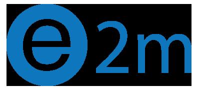 e2m agency: Home