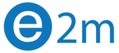 e2m agency