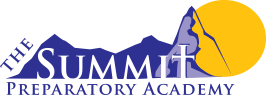 Summit Preparatory Academy: Home