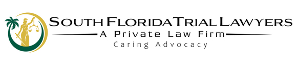 South Florida Trial Lawyers LLC: Home