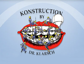 Klarsch Orthodontics: Home