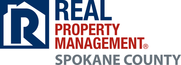 Real Property Management Spokane County: Home