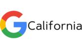 Google - California