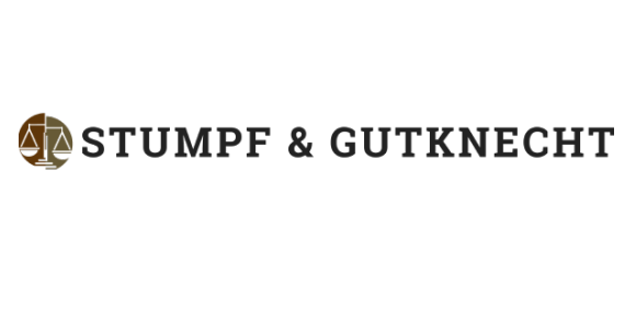 Stumpf & Gutknecht, P.C.: Home