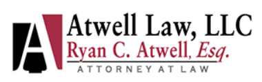 Atwell Law, LLC: Home