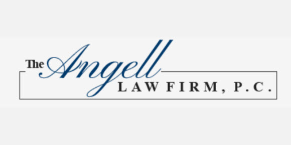 The Angell Law Firm, P.C.: Home