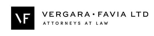 Vergara & Favia LTD, Attorneys At Law: Home