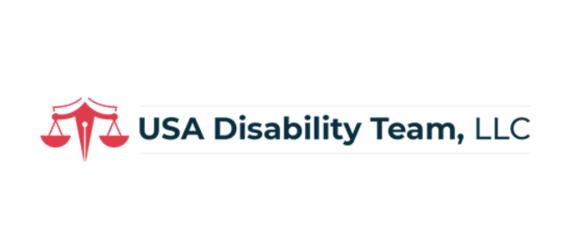 USA Disability Team, LLC: Home