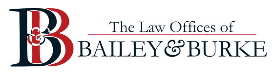 The Law Offices of Bailey & Burke: Home